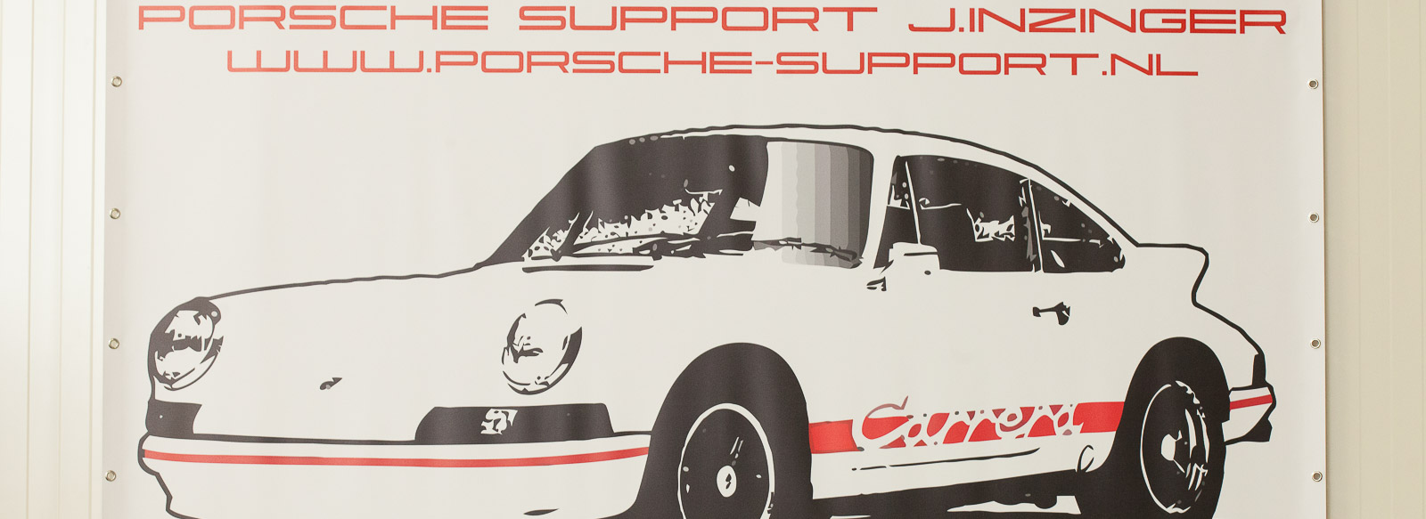 porsche-support-pressvisuals-131
