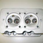356 gereviseerde cilinderkoppen_001